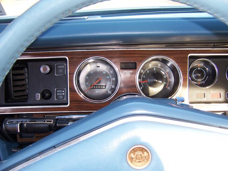 also I besides Voss together with Plymouth Road Runner Superbird Hurst Pistol Grip Shifter Photo S X additionally Screen Shot At Pm. on torqueflite