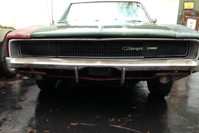 for sale 1968 dodge charger 39 s matching 11 000 for b bodies only classic mopar forum. Black Bedroom Furniture Sets. Home Design Ideas