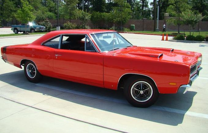 '69 Super Bee | For B Bodies Only Classic Mopar Forum