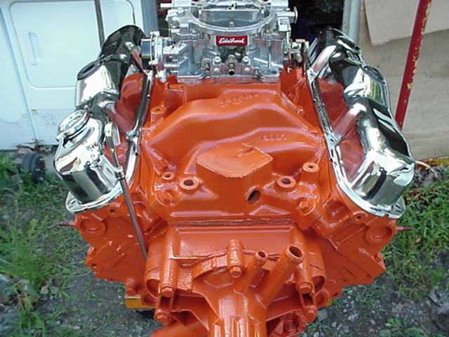 340 Complete Front.jpg