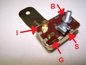 starter wire question for b bodies only classic mopar forum mopar starter relay wiring diagram at reclaimingppi.co