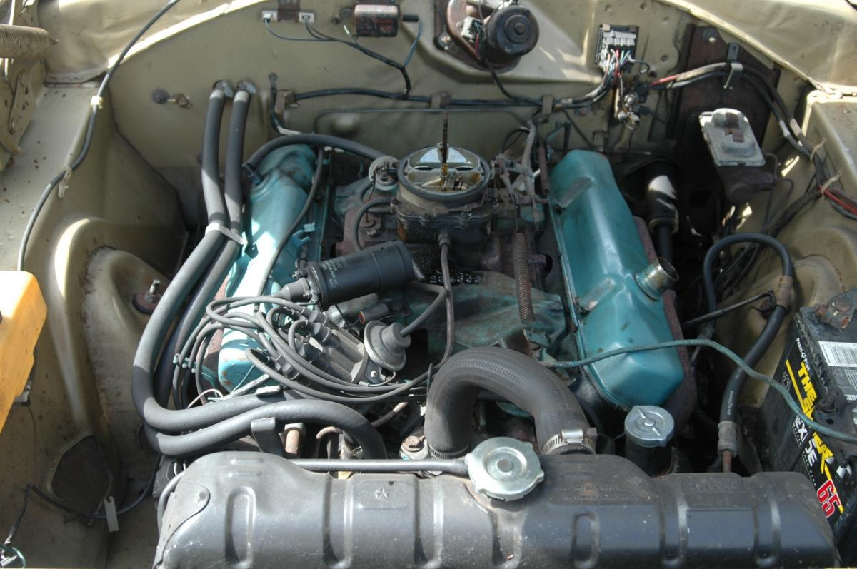Holley Wiring Harness Another Blog About Diagram Ls3 1966 Charger Engine 34 Hp