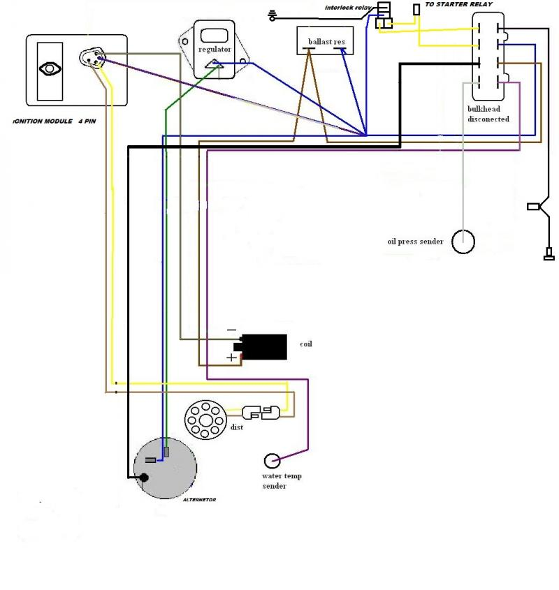 1974 dodge charger se wiring diagram request for b bodies only mopar orange box wiring diagram at bayanpartner.co