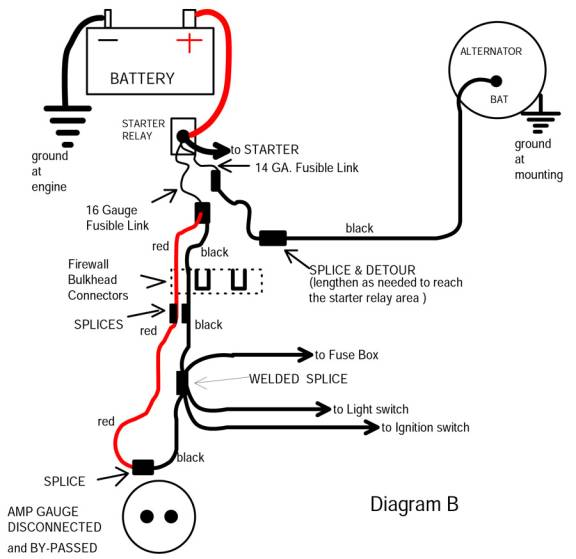 wiring issues 1972 roadrunner for b bodies only classic mopar forum mopar starter relay wiring diagram at reclaimingppi.co