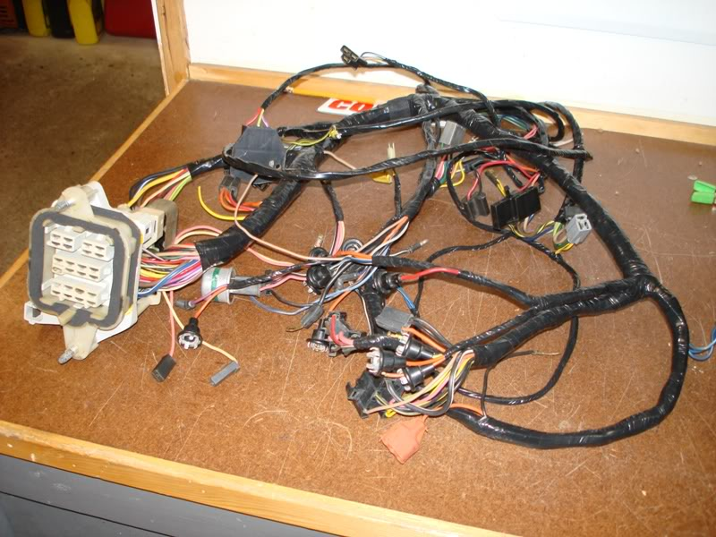 rally gauge wiring harness   26 wiring diagram images
