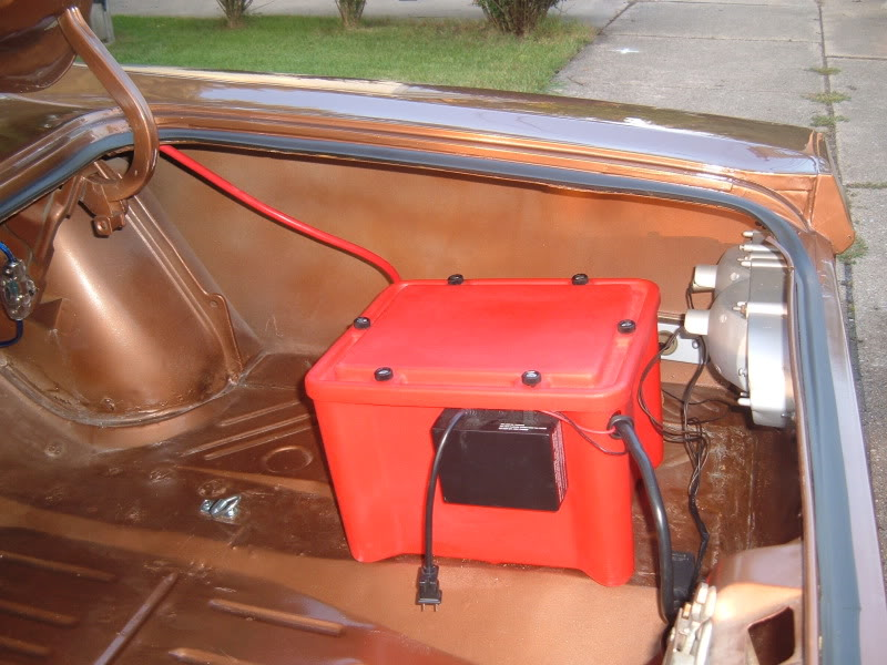 trunk mount battery mad electrical for b bodies only classic  at bakdesigns.co