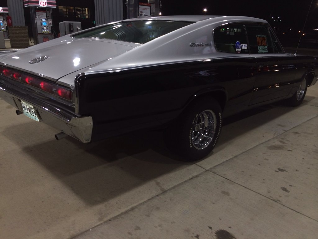 For Sale 1967 Dodge Charger For B Bodies Only Classic Mopar Forum