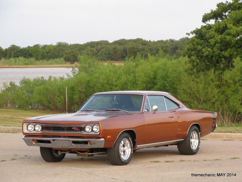 my 69 coronet r t at lake stanley draper in oklahoma for. Black Bedroom Furniture Sets. Home Design Ideas