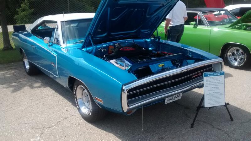 Classic Car Shows  Mississippi