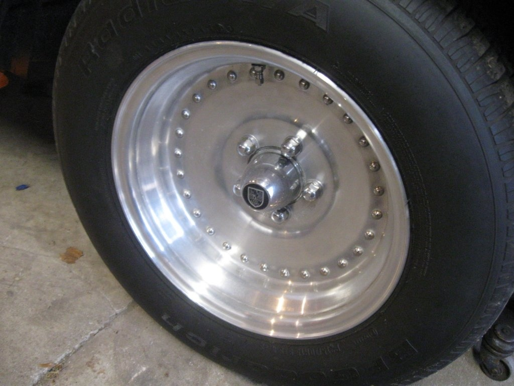For Sale 15x7 Amp 15x8 Centerline Wheels For Sale For B
