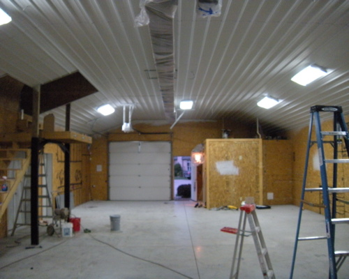 Man Cave Show Springfield Mo : Refresh the shop man cave for b bodies only classic