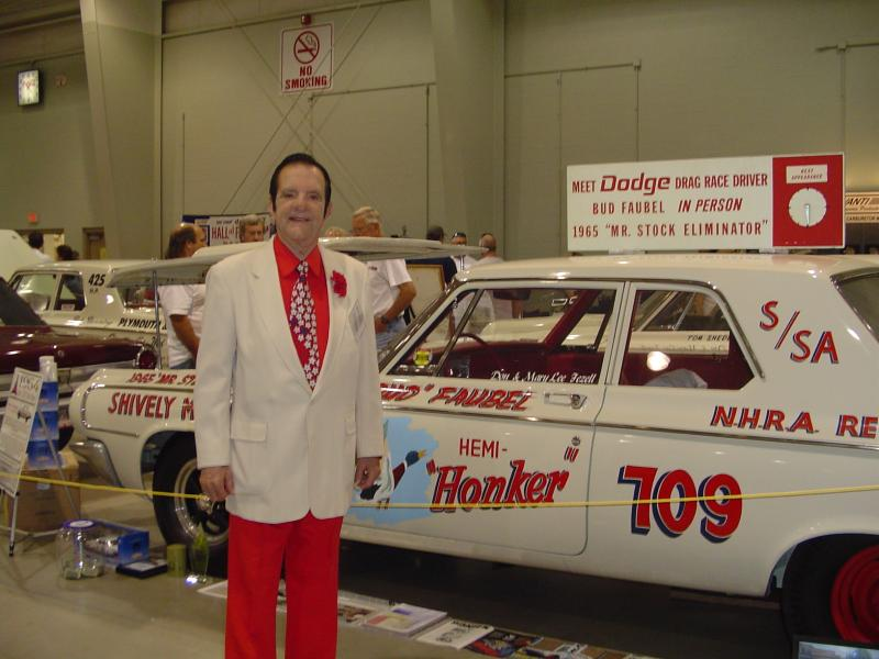 Bud faubel dead for b bodies only classic mopar forum for Shively motors chambersburg pa