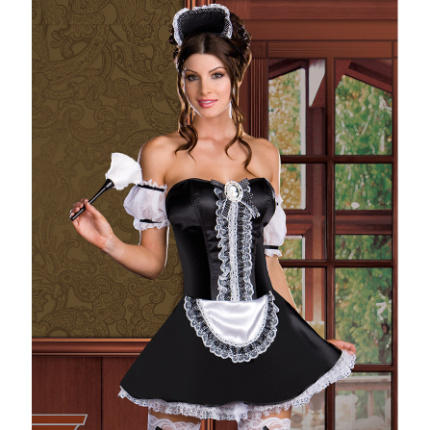 wholesale-womens-black-white-french-maid-costume-four-piece-set-lace-accent-dress5422702964996_1.jpg