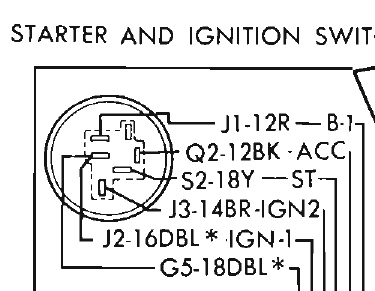 Tpst Switch Wiring Diagram additionally 488429522059877742 moreover Wiring Diagram For 11 Pin Relays furthermore 360358407661532289 further Mynute 2028e. on wiring harness pin board