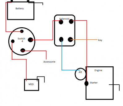 On Off Switch Arm besides Fire Light Switch moreover Bug Eyed Cartoon Cat further The World Famous Skylines furthermore Ga Fuse Box. on i0000hxlwki18nu8