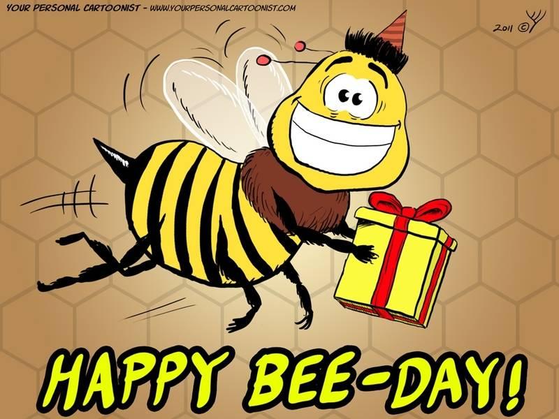 00012-birthday-bee.jpg-nggid0227-ngg0dyn-0x0x100-00f0w010c010r110f110r010t010.jpg