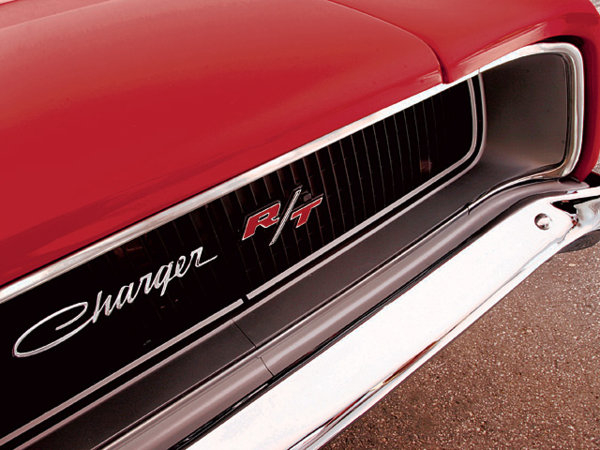 0503phr_13_z-1968_dodge_charger_rt-.jpg