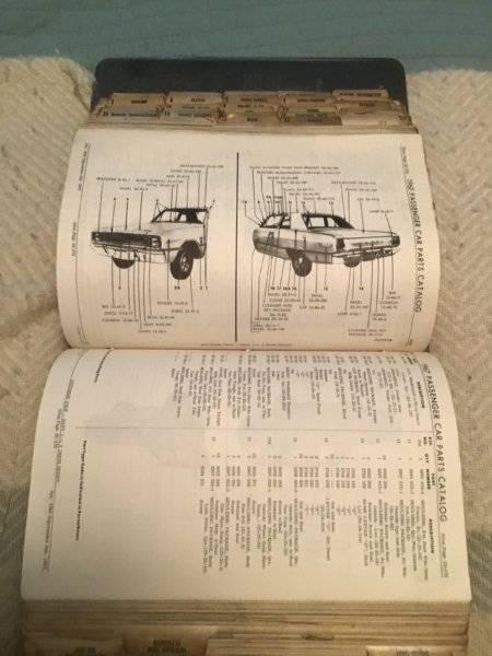 07823DC9-F42A-4298-8FF1-5FB1AF28EE49.jpeg