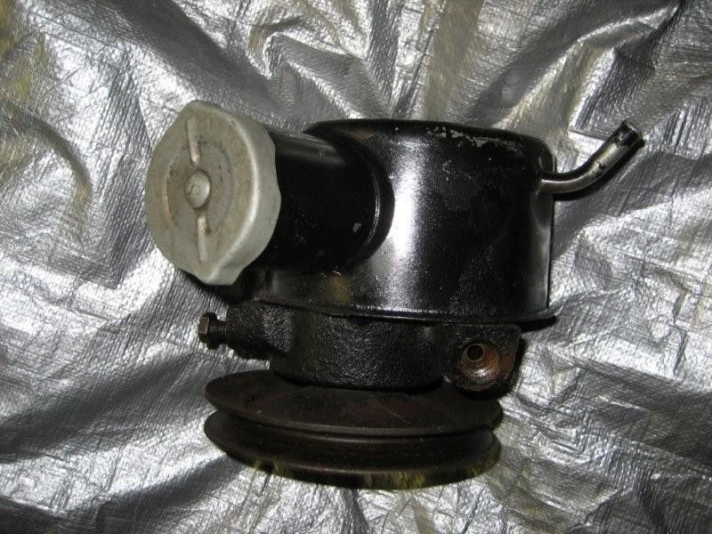 I need power steering pump help | For B Bodies Only Classic Mopar Forum