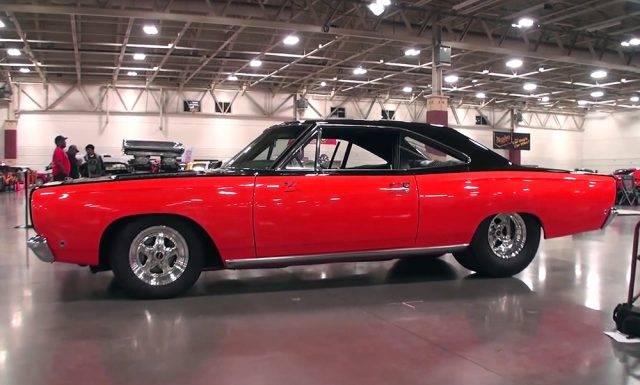 1000HP-1968-Plymouth-Road-Runner-%E2%80%9COld-Runner%E2%80%9D-02-640x385.jpg