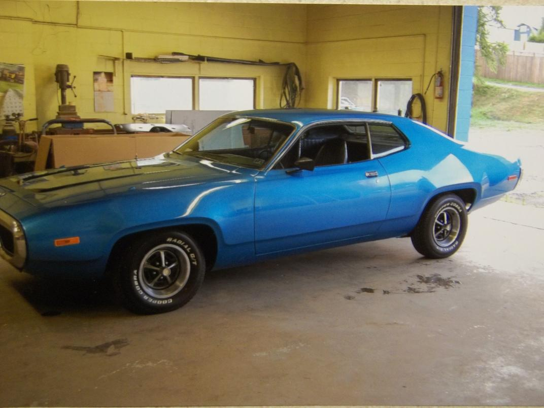 How To Rebuild Automatic Transmission >> 1972 Plymouth Satellite Sebring Plus 440cid | For B Bodies Only Classic Mopar Forum