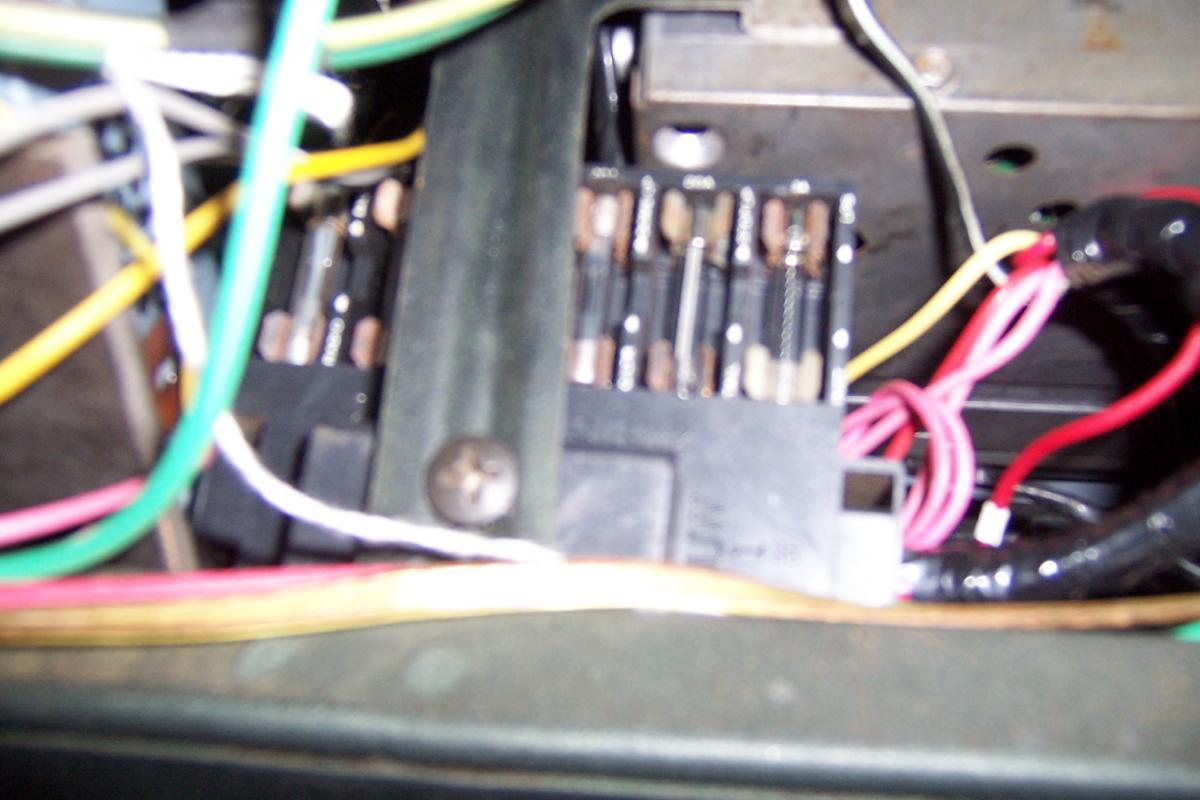Mopar A Body Fuse Box Electrical Wiring Diagrams B Circuit And Diagram Hub U2022 Mopars Pro Street