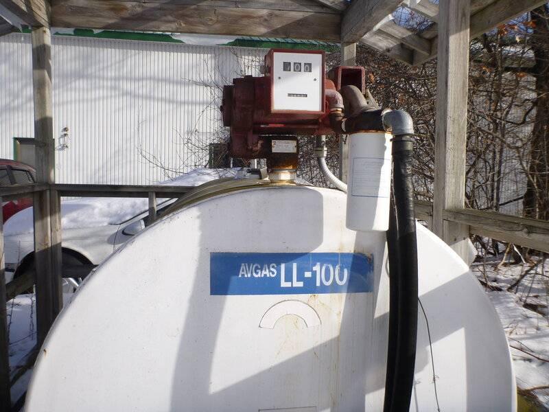 100LLtank 002.JPG