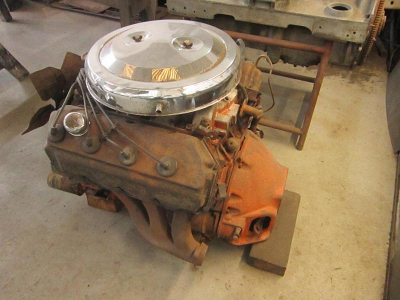 Jpg on Hemi Engine