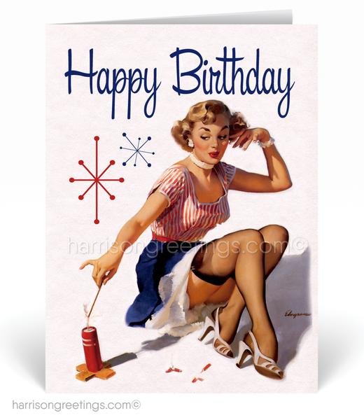 11109_vintage_1950s_happy_4TH_OF_JULY_cards_1.png