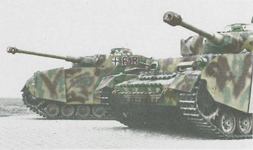 1283976136524panzer2.jpg