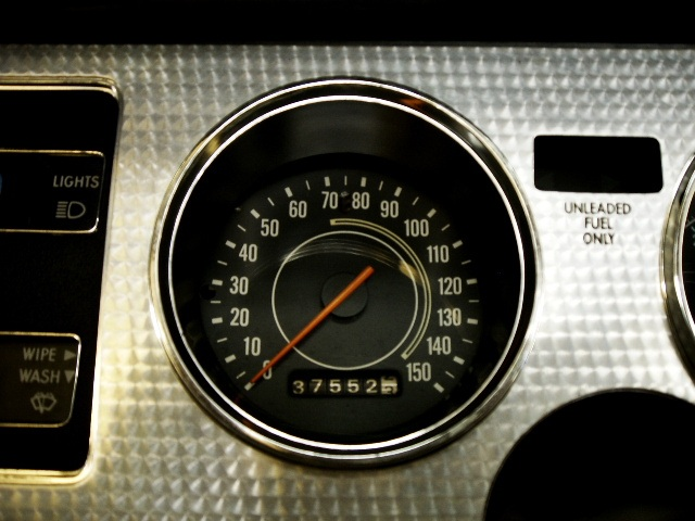 150mph_speedo_-_01.jpg