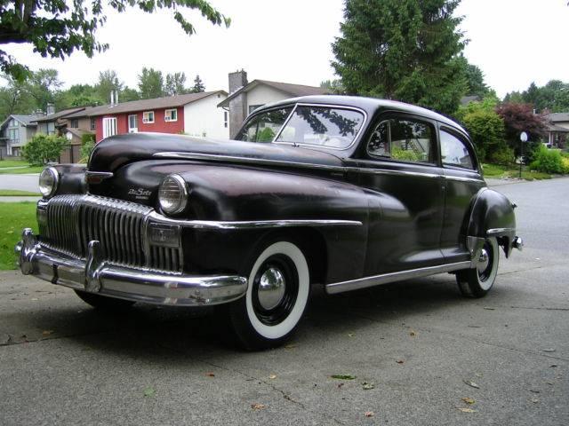 1948-desoto-2dr-sedan-1.jpg