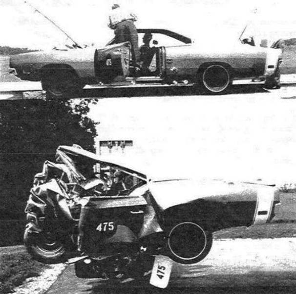 1960-1970%2BDodge%2BCharger%2BChrash%2BTest%2B-%2B247Autoholic%2BBlog.jpg