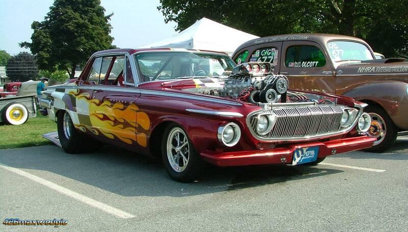 1962-Dodge-Polara.jpg