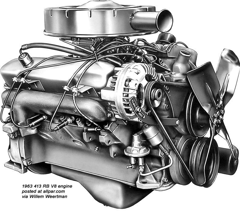 1963-413-V8.jpg