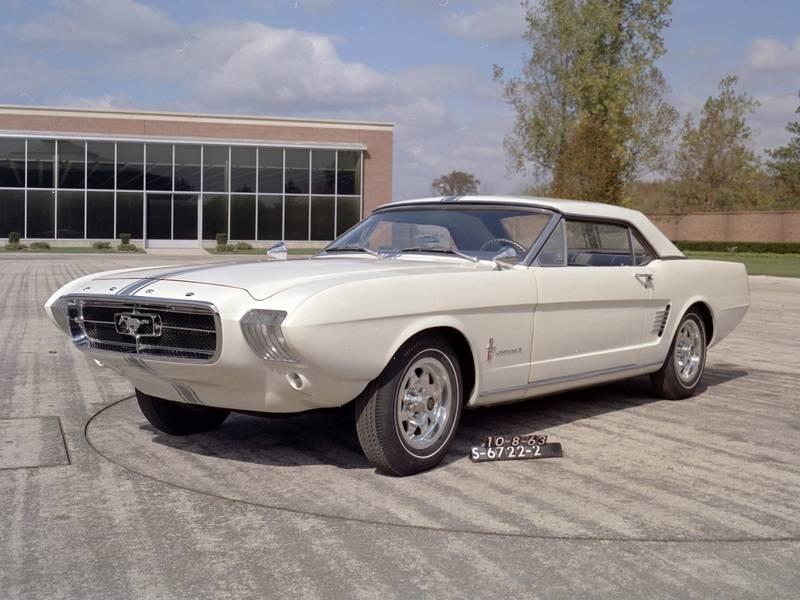 1963_Ford_Mustang-II_Prototype_13.jpg