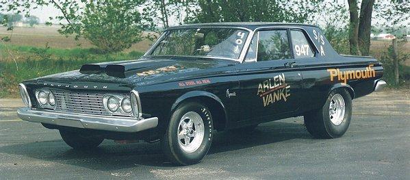 1963_PLYMOUTH_VANKE-1 race car.jpg