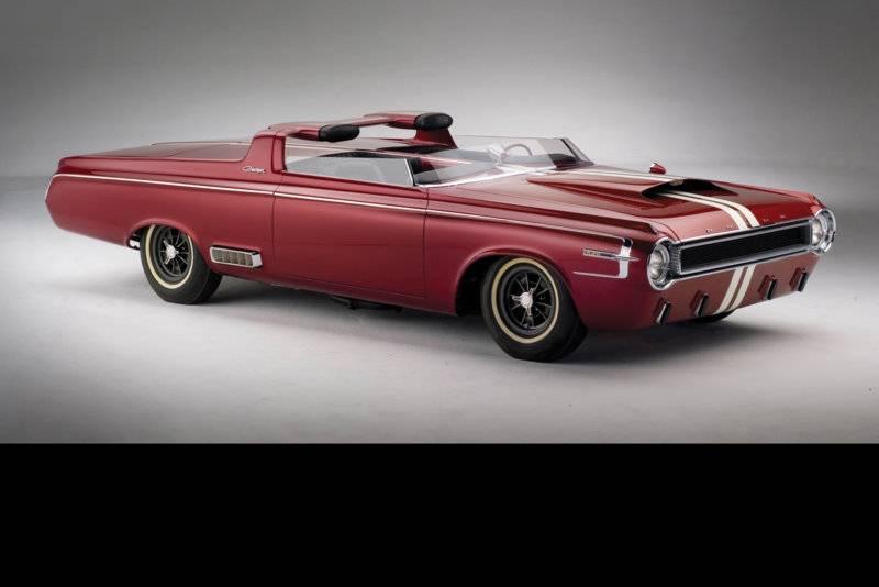 1964-dodge-hemi-charger-concept-car-for-sale_1.jpg