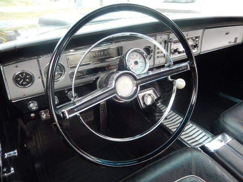 1964-dodge-polara-500-for-sale-2018-12-20-7-1024x768.jpg