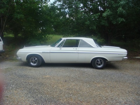 1964 Plymouth.jpg