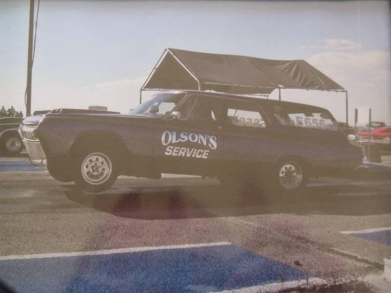 1964 wagon 002.JPG