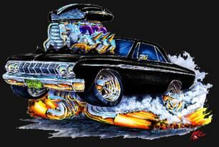 1964_plymouth_fury_black_car_t_shirt-r053ad716c6ae4a19b85fe4c13ccd7262_k2gl9_307.jpg