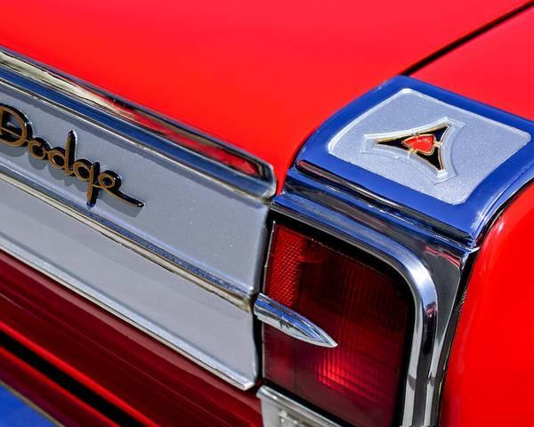 1965-dodge-coronet-500-taillight-emblem-jill-reger.jpg