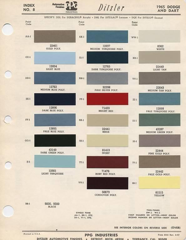 1965-dodge-paint%20codes.jpg