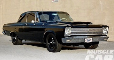 1965-plymouth-belvedere-front.jpg.jpg