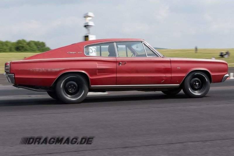 1966 Charger Phoenix Dragway.jpg