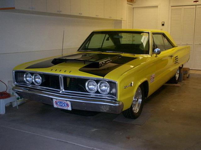 1966 Coronet 500 - Nov 2008 #1.jpg