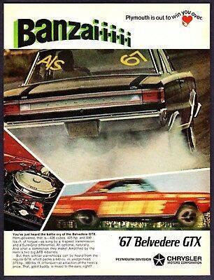 1967-Plymouth-Belvedere-GTX-3-photo-Banzaiiiii-426.jpg