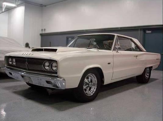 1967_Dodge_HEMICoronetSuperStock1.jpg
