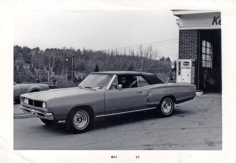 1968-coronet-convertible-01.jpg